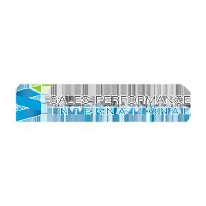 Sales Performance International Engages Pivot PR