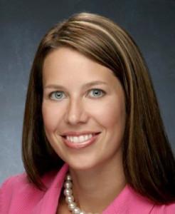 Pivot PR Hires VP/Director of Client Services