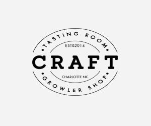 CRAFT'ing the Right Message