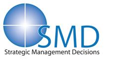 Strategic Management Decisions Engages Pivot PR