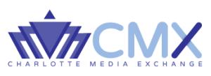Introducing Charlotte Media Exchange (CMX)