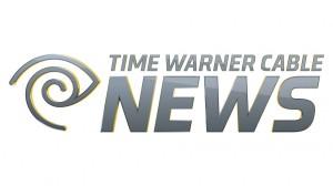 Pivot PR's Drew Porcello on Time Warner Cable News