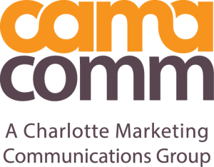 Introducing CAMAComm's Inaugural Event