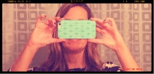 """Is it All About You?The """"Selfie"""" Approach to Your Content Won't Work"""