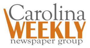 Q&A With Carolina Weekly Newspapers