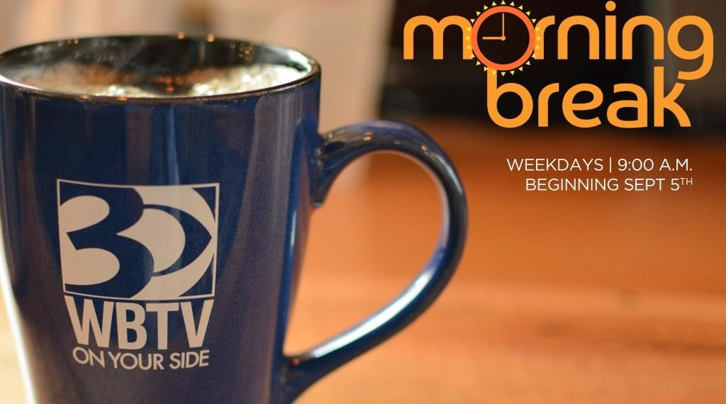 WBTV-Morning-Break