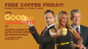 free-coffee-friday_1476724974292_2175470_ver1-0
