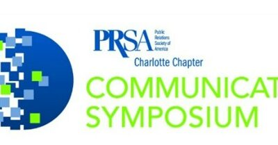 VP Eric Osterhus Presents at PRSA Symposium